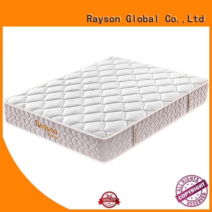 roll up mattress queen available mattress roll rolled foam spring mattress manufacture