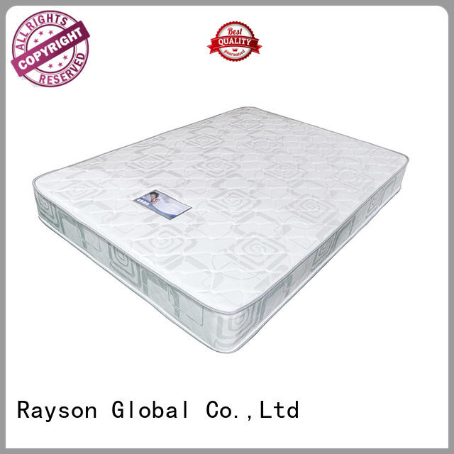 Synwin living room bonnell sprung mattress 12 years experience firm with coil