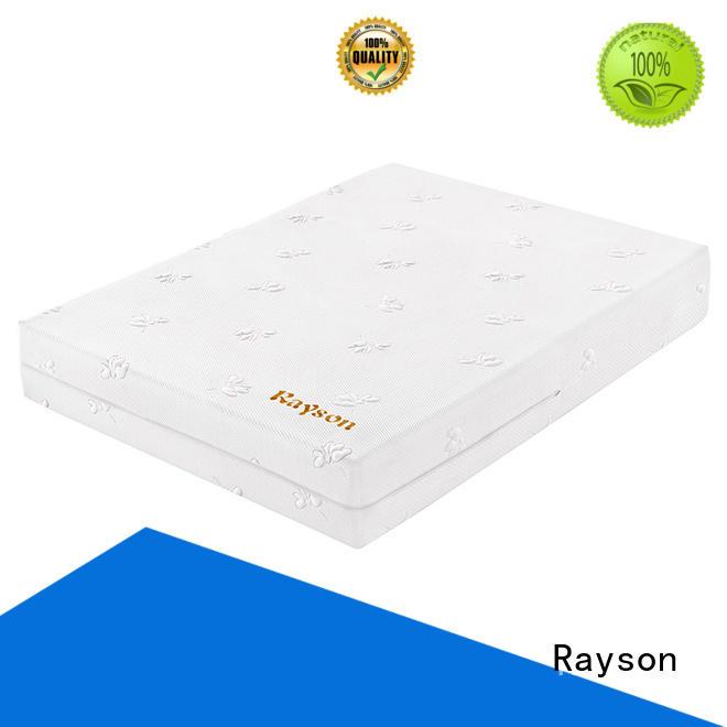 customized twin xl memory foam mattress hotel for sound sleep Synwin