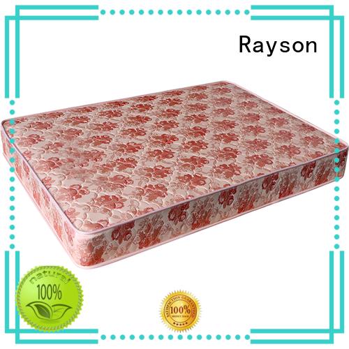 popular best coil mattress luxury cheapest at discount
