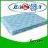 Synwin popular cheap mattress online tight high-quality