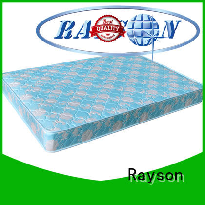 Synwin popular cheap mattress online tight high-quality