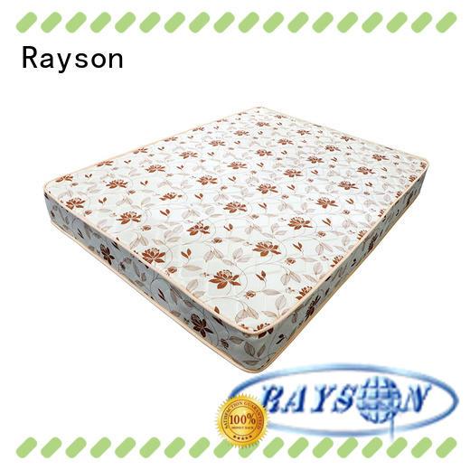 luxury open coil mattress vacuum