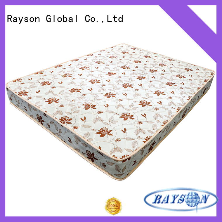 Synwin wholesale cheap new mattress top-selling