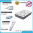 roll up mattress queen coil rolled foam spring mattress mattress company