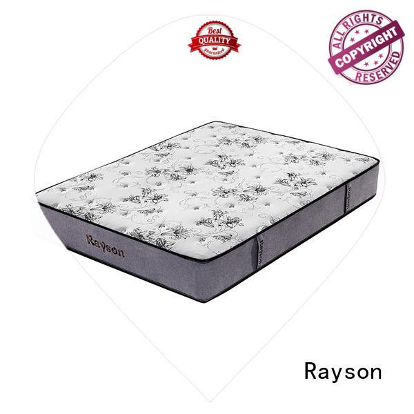 hotel tight pocket spring mattress Synwin Brand