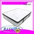 Rayson available pocket spring mattress with memory foam luxury light-weight