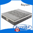 foam Custom koil hotel type mattress euro Synwin