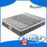 foam Custom koil hotel type mattress euro Rayson