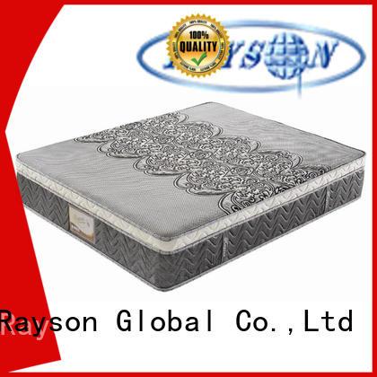 compress pocket hotel comfort mattress full size at discount