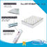 king size rolled mattress in a box rolled top for wholesale