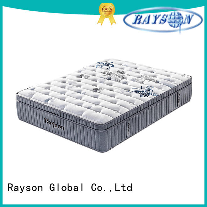 available pocket memory mattress chic design wholesale high density