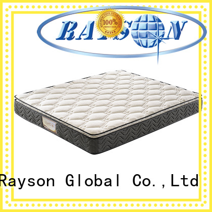 Synwin luxury roll packed mattress at discount high-quality