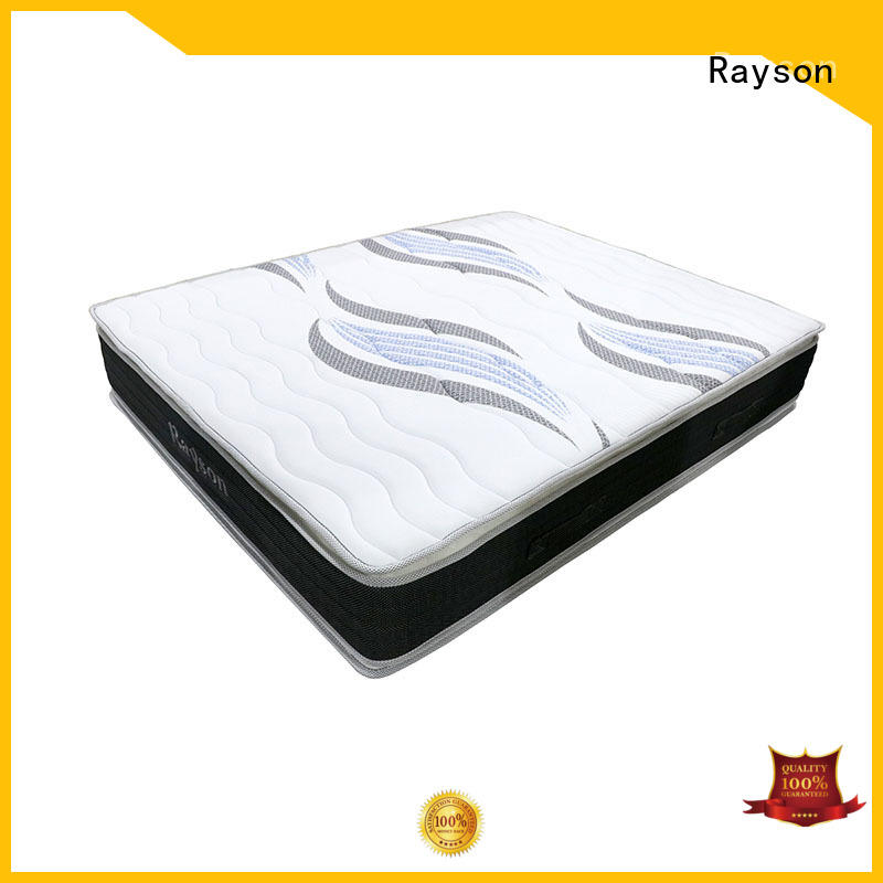 pocket spring mattress chic design light-weight Synwin