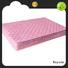 Synwin experienced best continuous coil mattress for star hotel