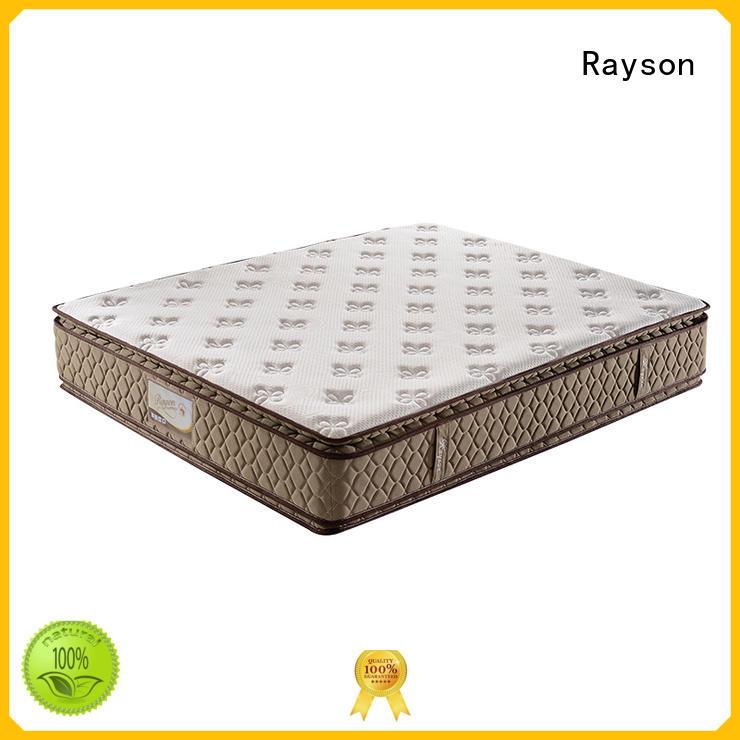 available luxury hotel mattress luxury wholesale for sleep