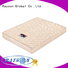 foam pu sale mattress Synwin Brand cheap foam mattress supplier