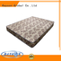 Synwin double side cheap new mattress top-selling at discount