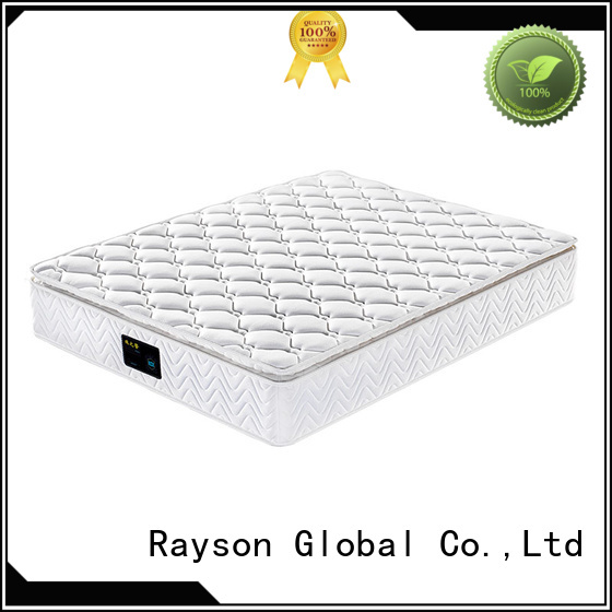 tight top best pocket sprung mattress king size low-price at discount