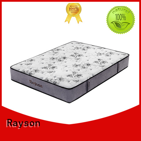 size spring king Synwin Brand roll up mattress queen manufacture