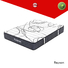 full roll spring compressed roll up mattress queen Synwin Brand