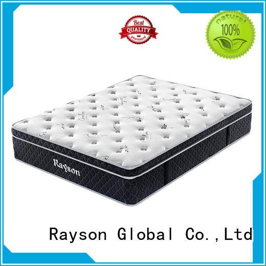 tight luxury Synwin Brand hotel quality mattress