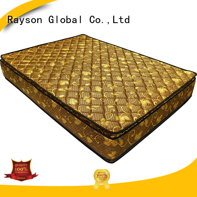 experienced continuous spring mattress continuousat discount