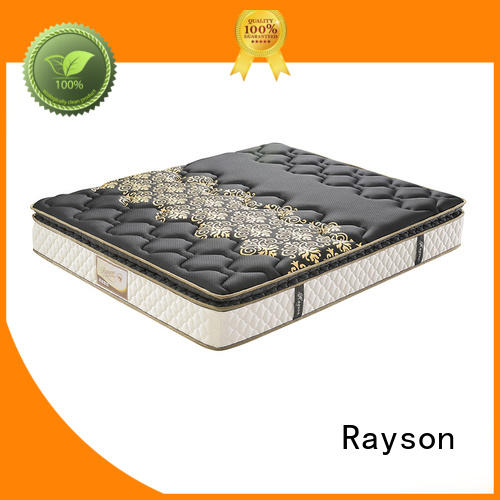 Rayson living room bonnell sprung mattress helpful for star hotel
