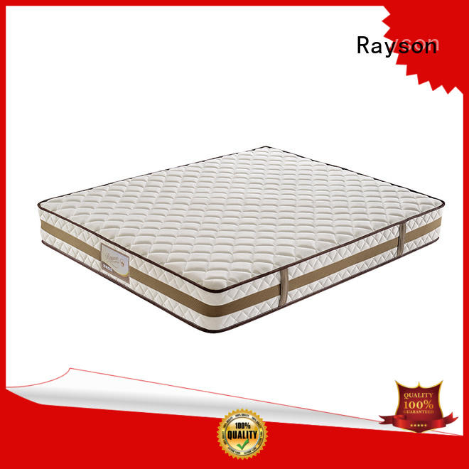 luxury cheap pocket sprung mattress double wholesale at discount Synwin