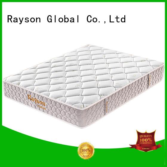 box king vs roll up mattress queen Synwin Brand