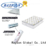 Synwin on-sale rolled king size mattress tight