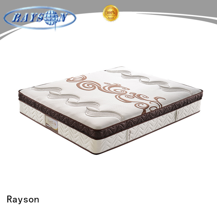 Synwin king size hotel mattress brands wholesale at discount