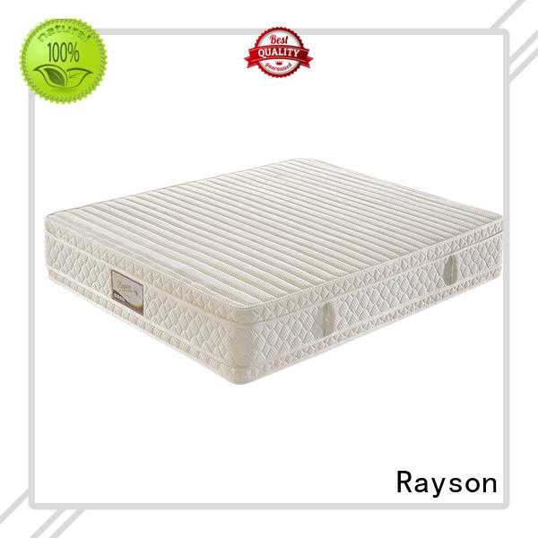 Synwin available pocket sprung mattress king wholesale at discount
