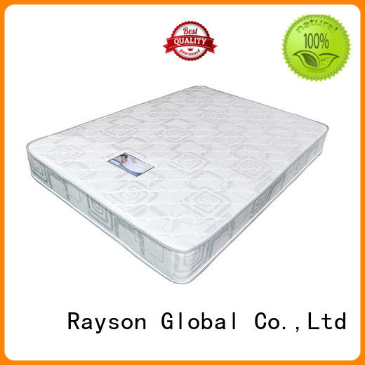 Synwin on-sale bonnell spring mattress helpful with coil