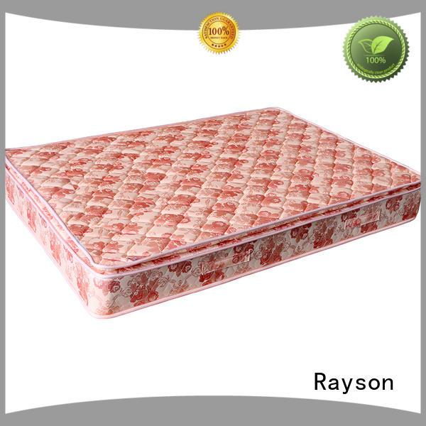 popularcheap new mattress wholesale cheapest