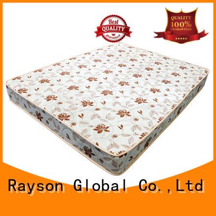 wholesale memory foam mattress sale luxury Rayson
