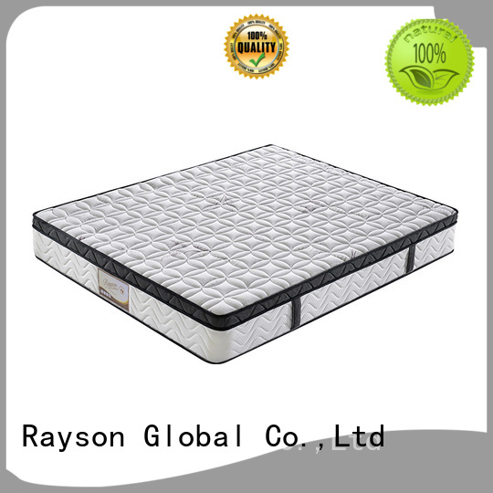 Synwin warming bonnell mattress 12 years experience firm with coil