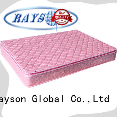 popular continuous coil spring mattress continuous tight at discount