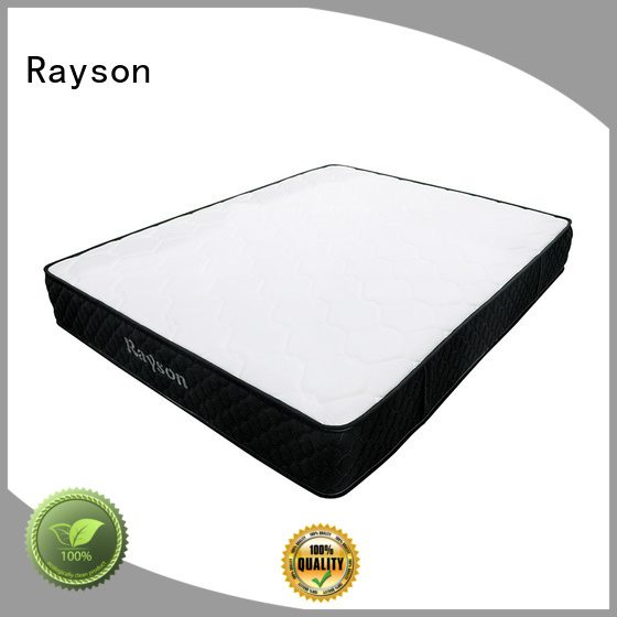 Synwin available pocket sprung mattress king wholesale high density