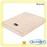 hot-sale high density foam mattress cheapest price full size roll up design