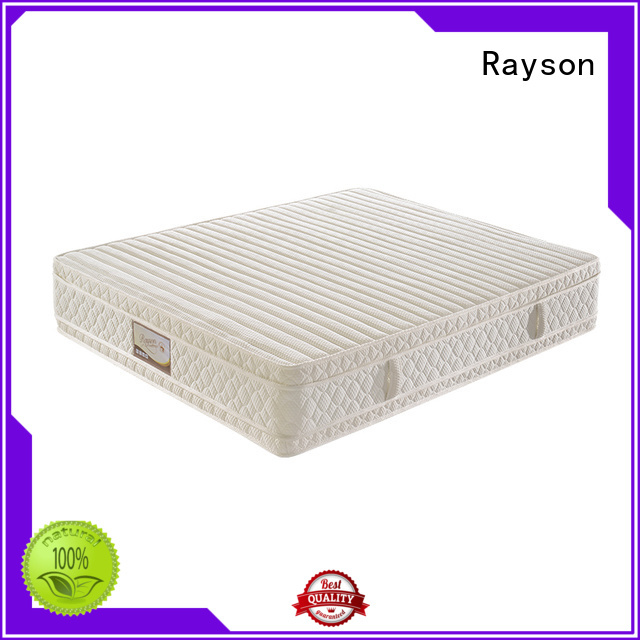 pocket sprung mattress with memory foam top king size at discount Synwin
