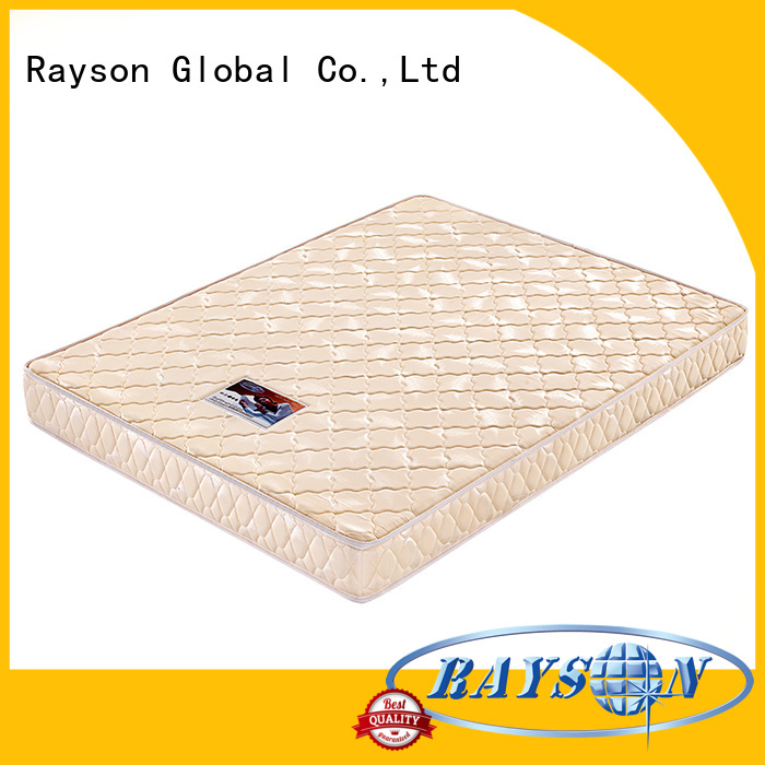 Synwin hot-sale cheap foam mattress low-cost for wholesale