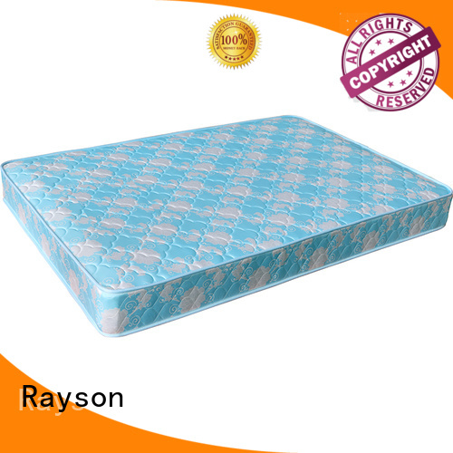 luxury cheap spring mattress wholesale high-quality Synwin