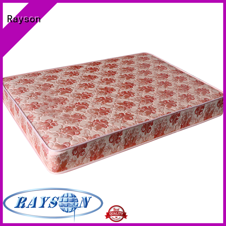 Synwin wholesale continuous spring mattress top-selling high-quality