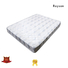wholesale continuous spring mattress for star hotel Synwin