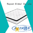 Synwin Brand back 26cm available pocket sprung memory foam mattress