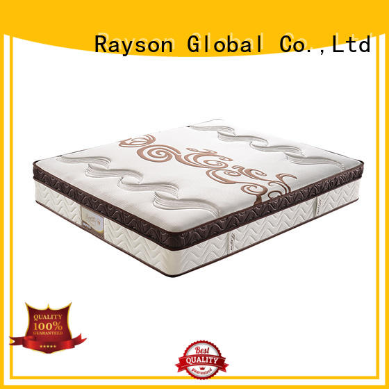 available hotel bed mattress spring mattress wholesale at discount