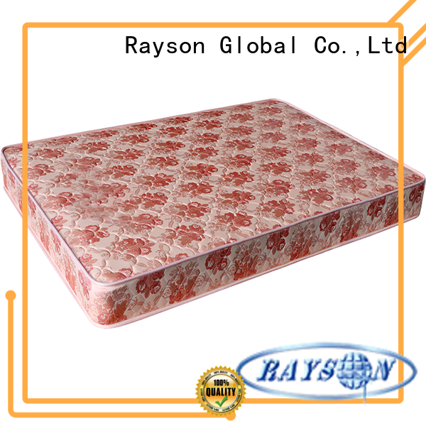 Synwin luxury continuous coil mattress vacuum at discount