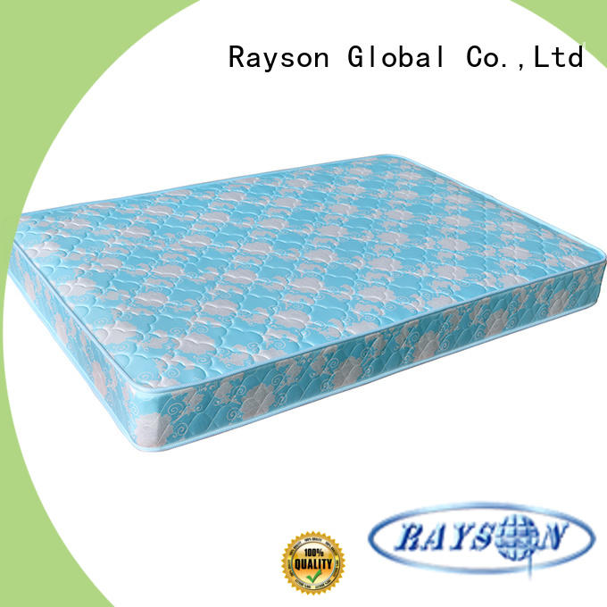 experienced mattresses with continuous coils continuous cheapest