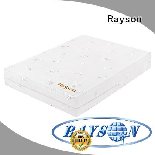chic design full memory foam mattress bulk orderfor bed